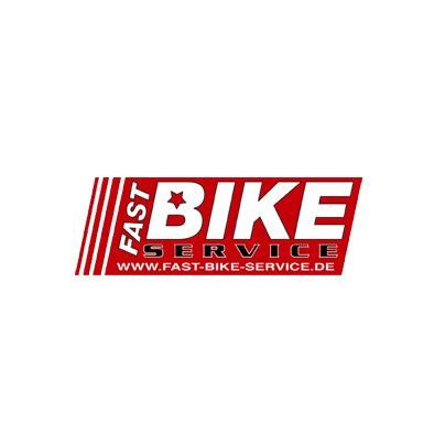 Fast Bike Service Deine Motorradwerkstatt