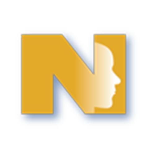 Norwalk Oral and Maxillofacial Surgery