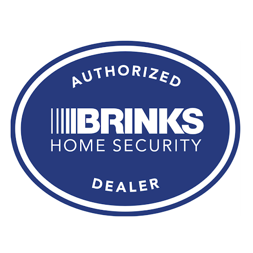 Brinks Home Security Systems - Authorized Dealer