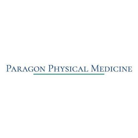 Paragon Physical Medicine