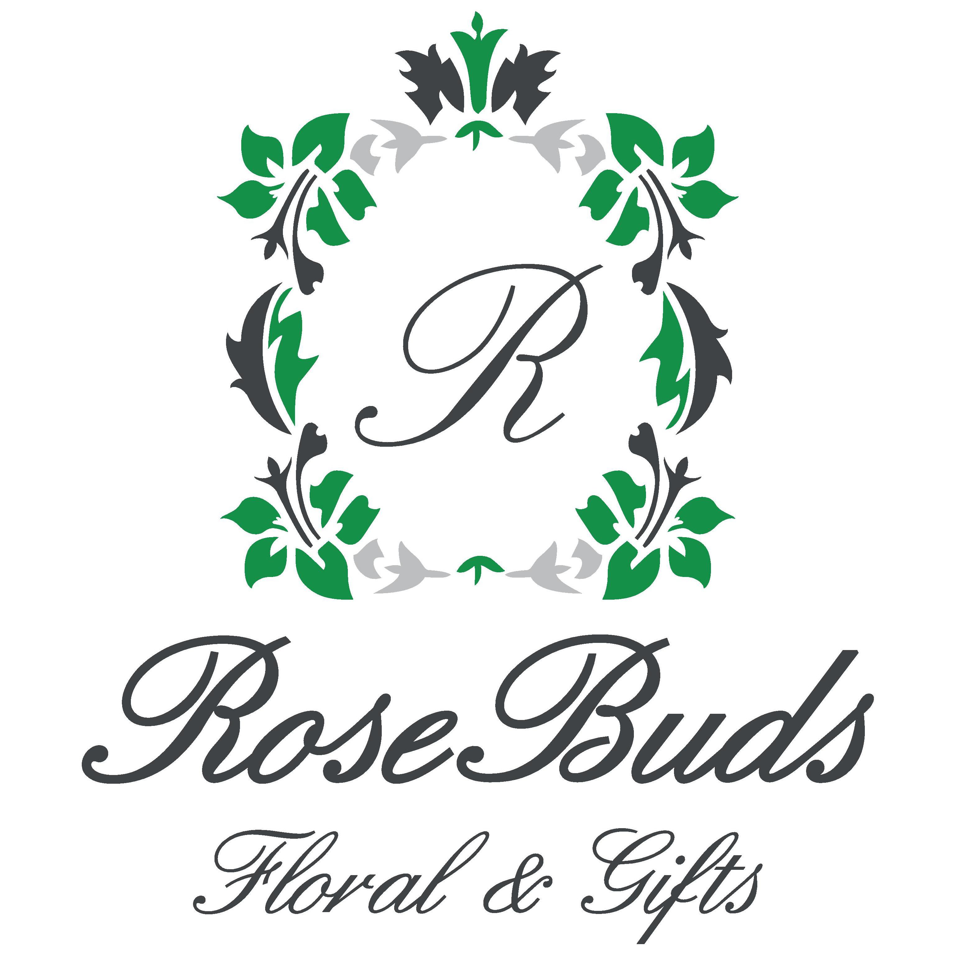 RoseBuds Floral & Gifts