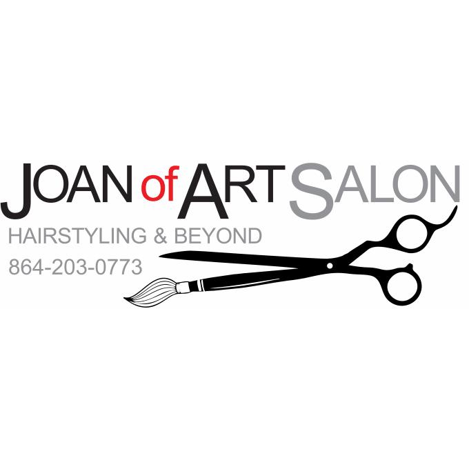 Joan Of Art Salon /Studio image 0