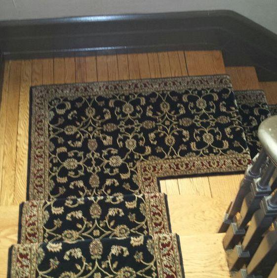 Old School Carpet Care image 2