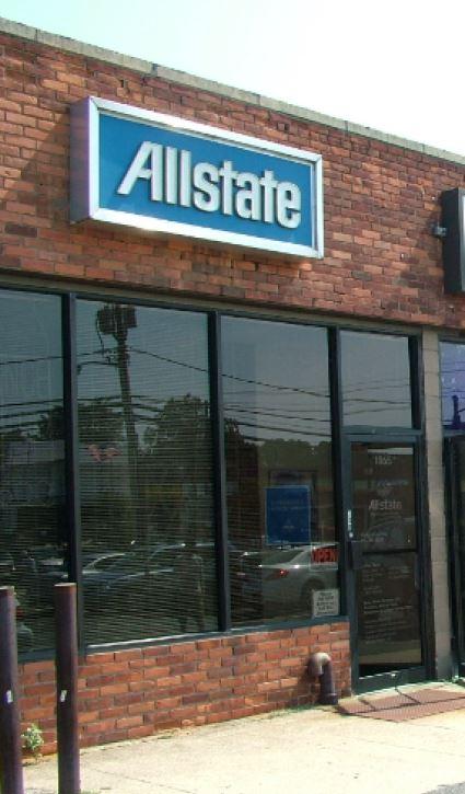 Allstate Insurance Agent: Adam Eddelson image 2