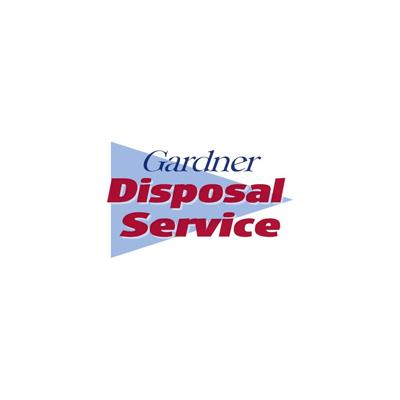 Gardner Disposal Service