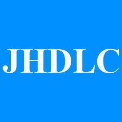 JHD Lawncare