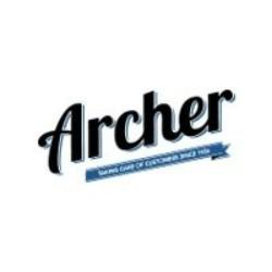 Archer Volkswagen