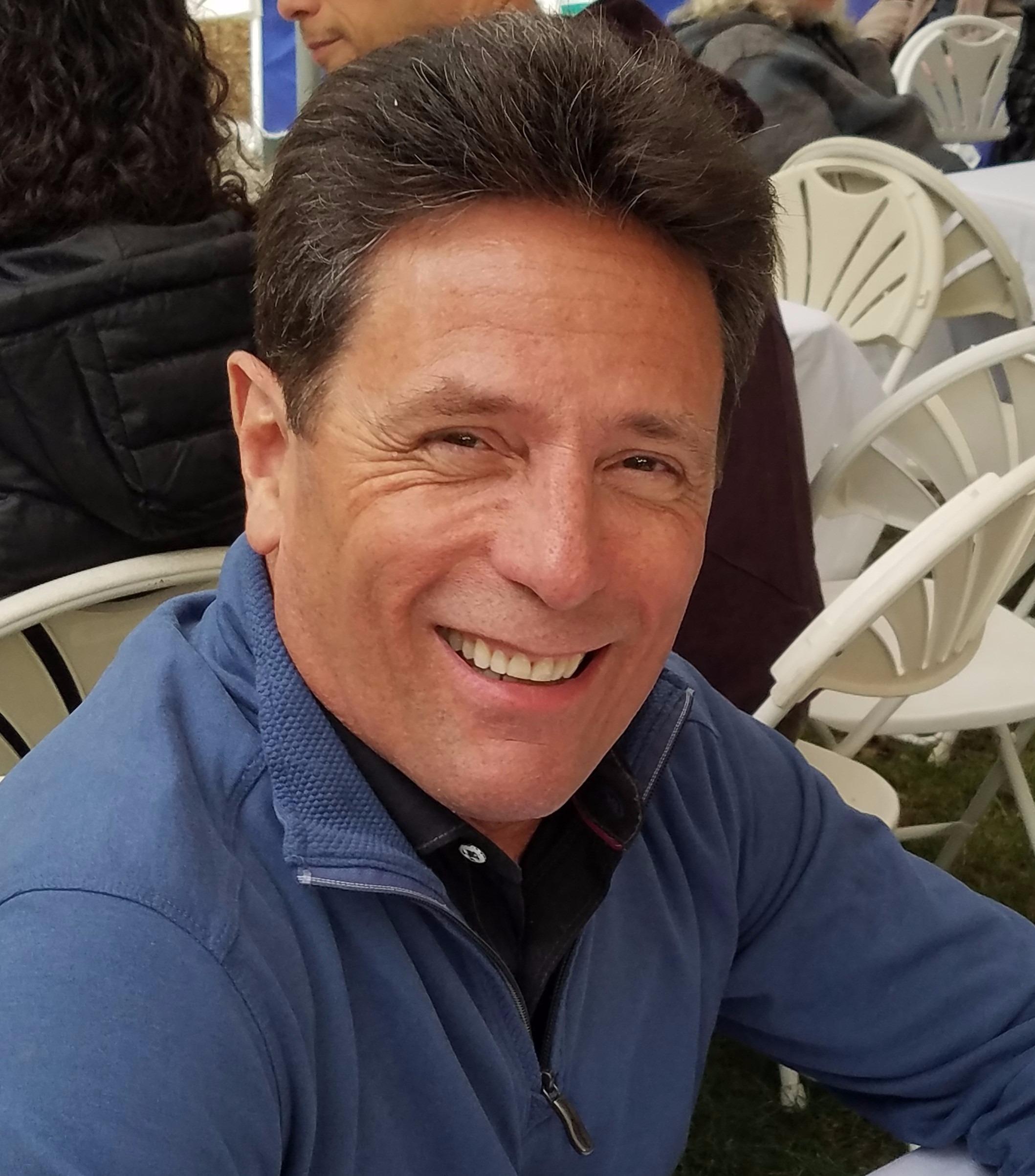Raymond Barri: Allstate Insurance image 0