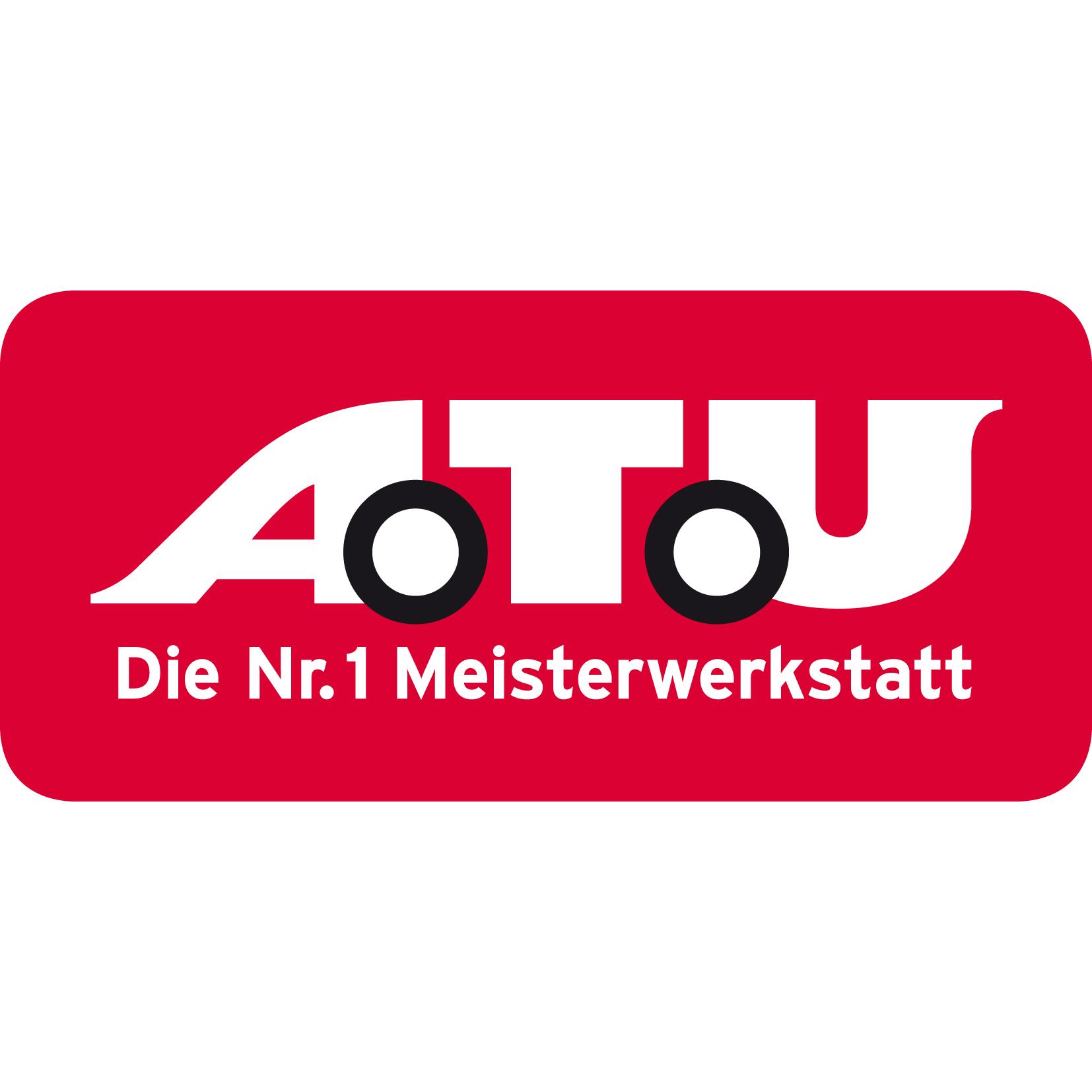 A.T.U Weiden