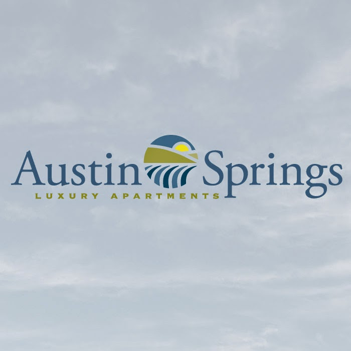 Austin Springs - Miamisburg, OH - Real Estate Agents
