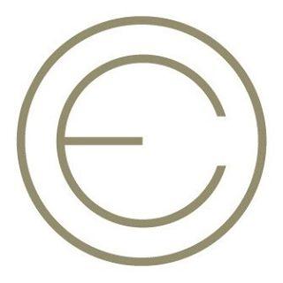Elite Auctions   Luxury Real Estate Auctions
