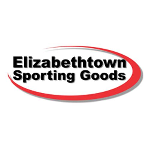 Elizabethtown Sporting Goods