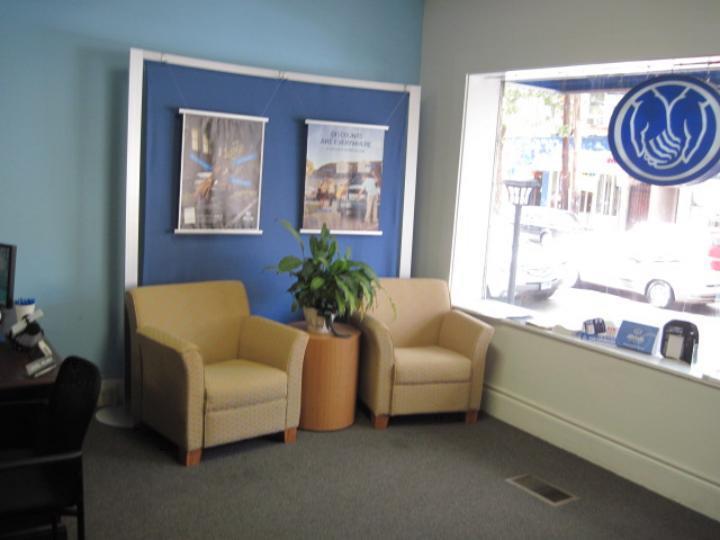 Peter Marsten: Allstate Insurance image 1