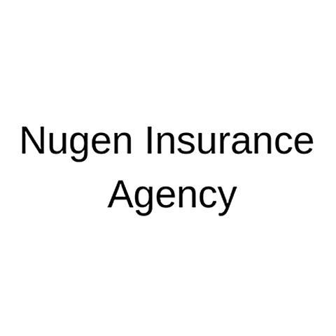 Nugen Insurance Agency