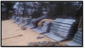 Total Roofing & Construction Services, Inc. image 4