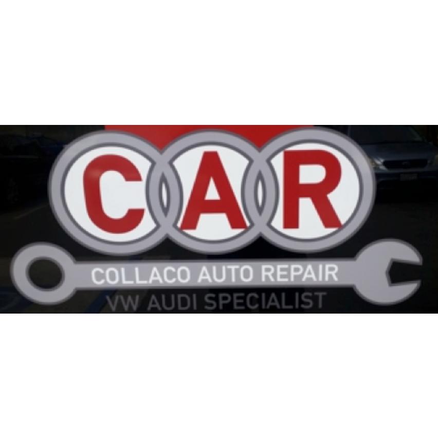 Collaco Auto Repair