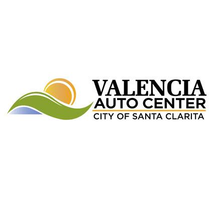 Valencia Auto Center - Santa Clarita, CA 91321 - (661)418-5002 | ShowMeLocal.com