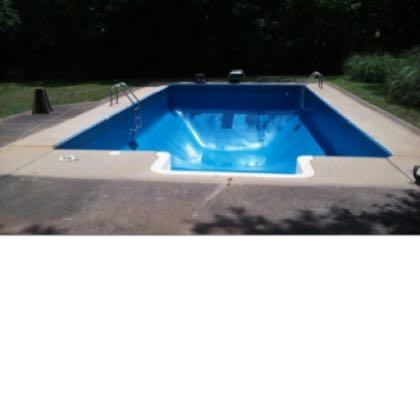 Lazy Day Pool and Spa, Inc. image 4