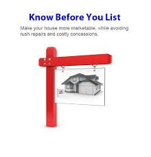 Superior Quality Home Inspections image 2