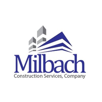 Milbach Construction Services, Co. - Kaukauna, WI - General Contractors