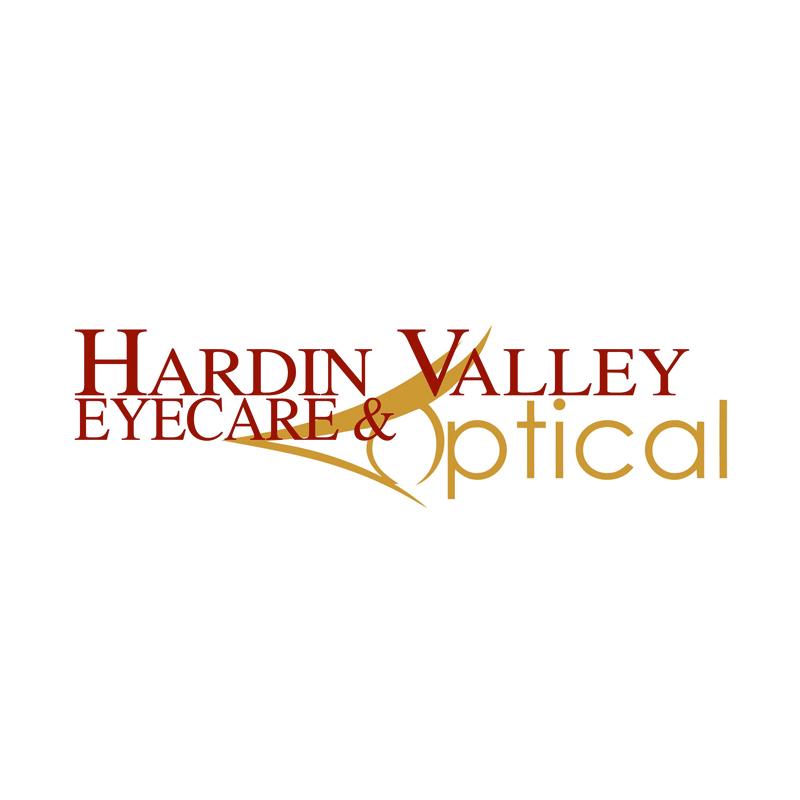 Hardin Valley Eyecare & Optical - Knoxville, TN - Optometrists