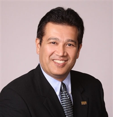 Marvin Silva - Ameriprise Financial Services, Inc.