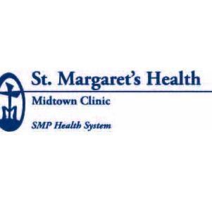 St. Margaret's Midtown Health Center