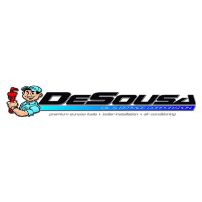 Desousa Oil & Service Corp image 4