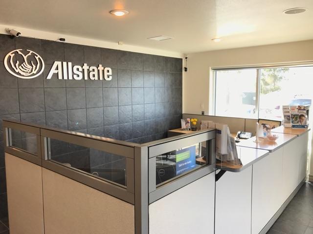 Roy Portillo: Allstate Insurance image 6