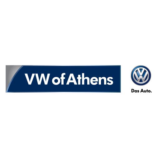 Volkswagen of Athens