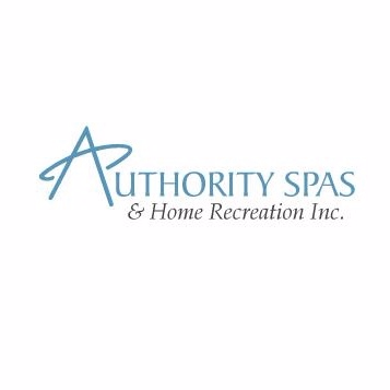Authority Spas & Home Recreation