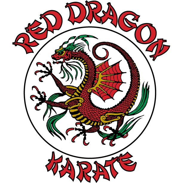 Red Dragon Karate Glendora