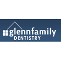 Glenn Family Dentistry