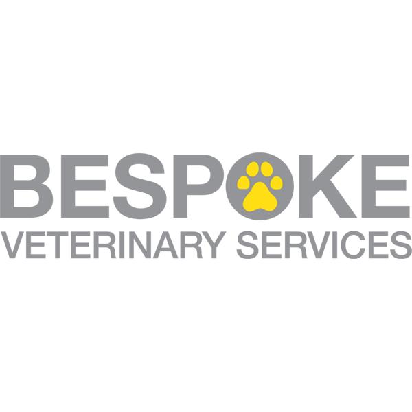 Bespoke Veterinary Services - Westport, CT 06880 - (203)212-8088   ShowMeLocal.com