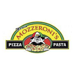 Marvin Mozzeroni's Pizza & Pasta