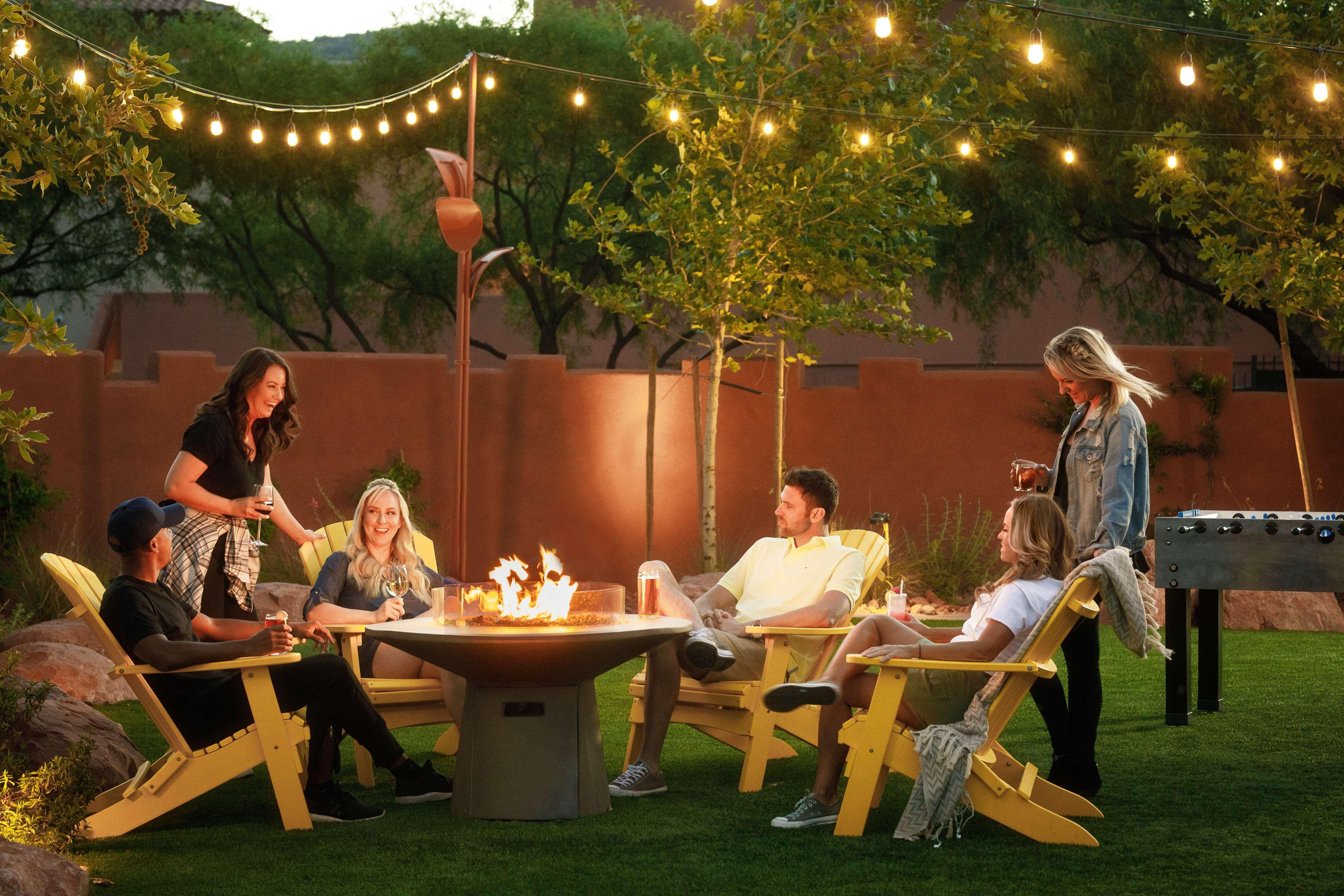 Hilton Sedona Resort at Bell Rock image 4