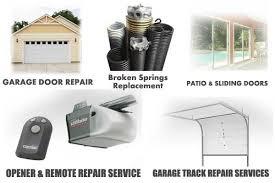 Long Island Garage Doors Repair & Services image 5
