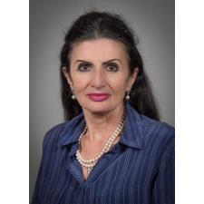 Lilia Mailian-Oganova, MD