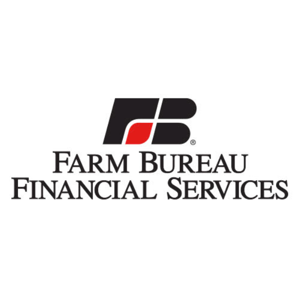 Farm Bureau Financial Services - Kevin Christoffers