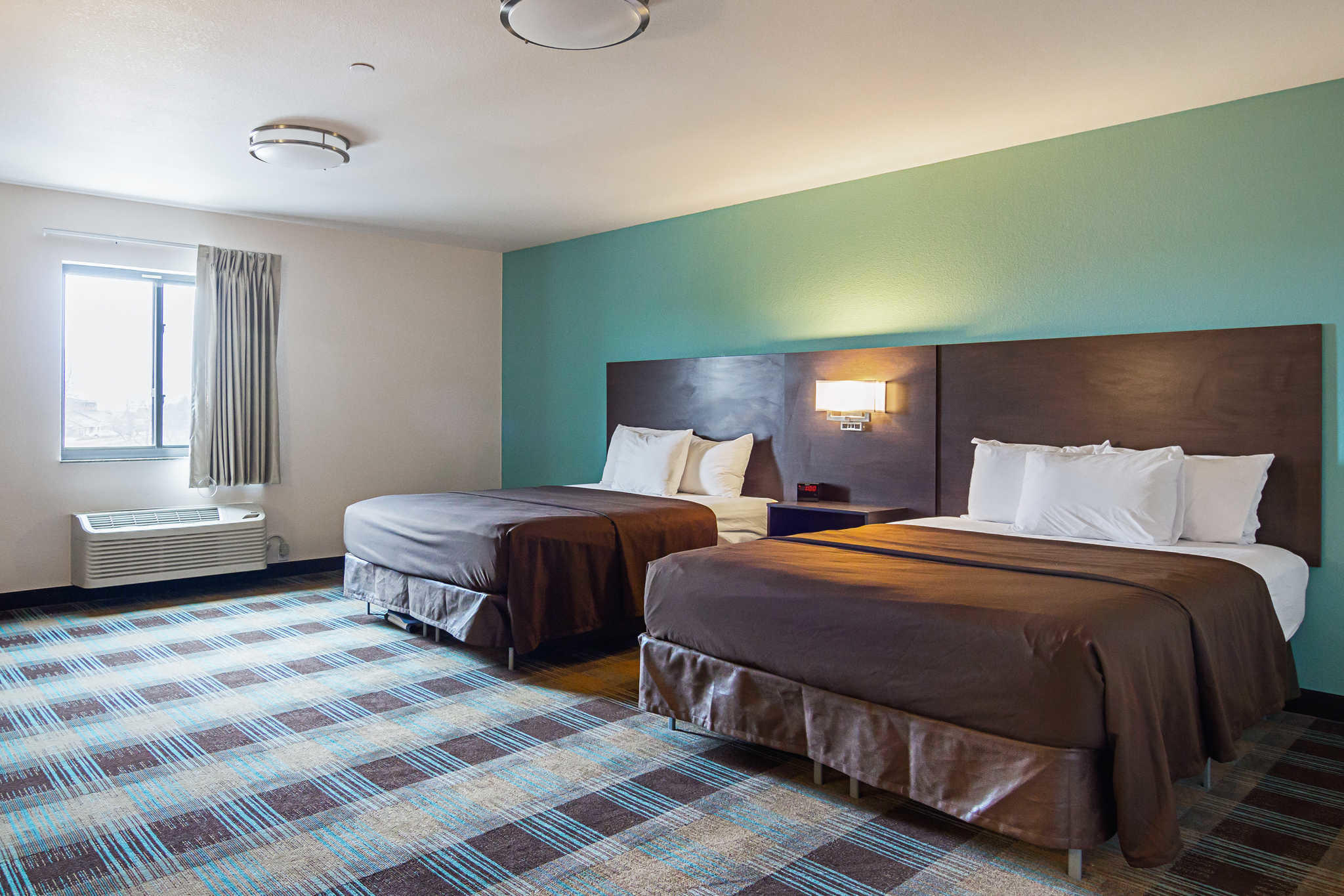 Suburban Extended Stay Hotel image 29