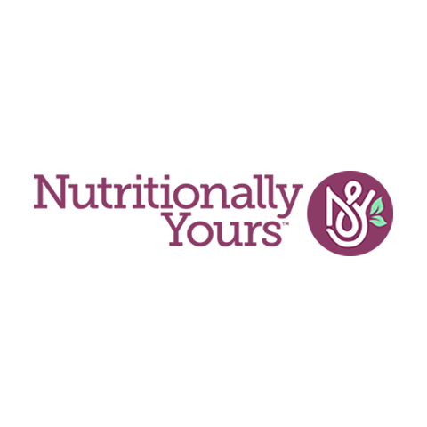 Nutritionally Yours Health