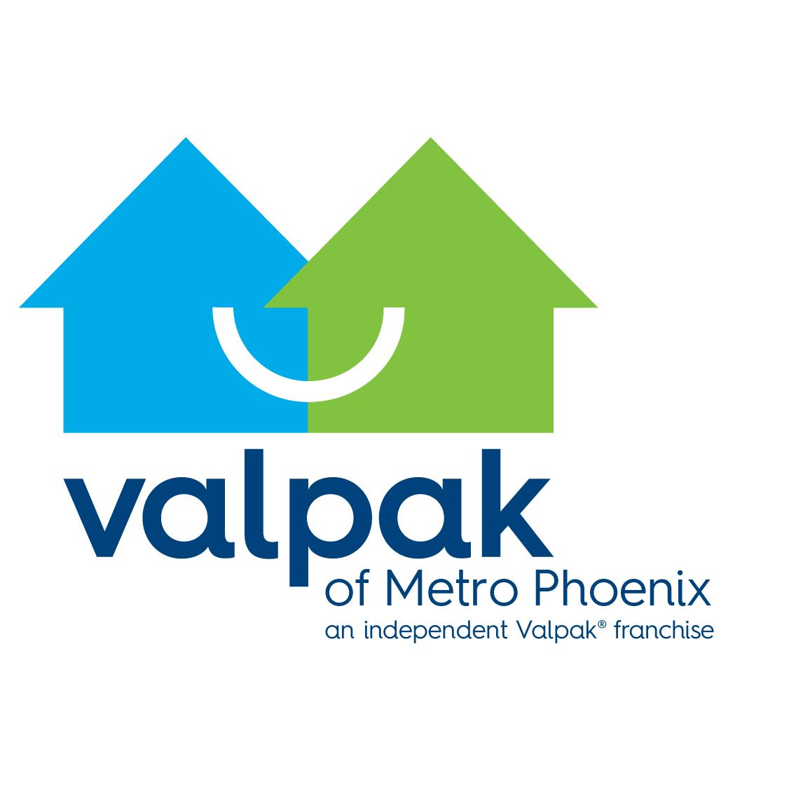Valpak of Metro Phoenix