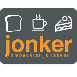 Bakkerij Jonker BV