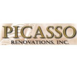PIcasso Renovations Inc.