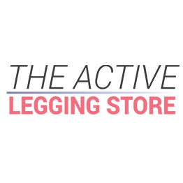 The Active Leggings Store