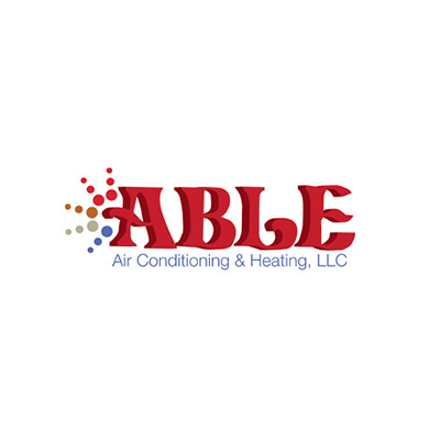 Able Air Conditioning & Heating, LLC.