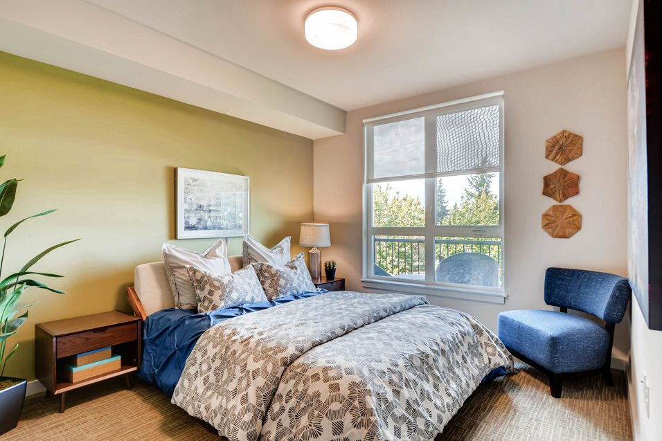 Parla Apartments image 3