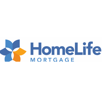 HomeLife Mortgage