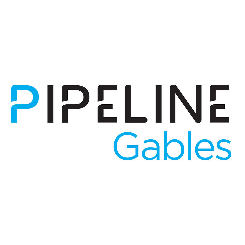 Pipeline Coral Gables