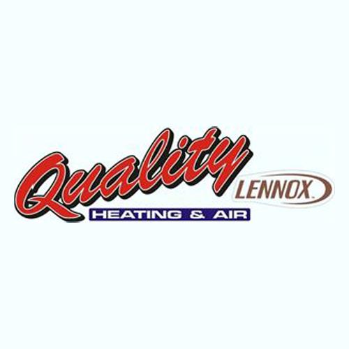 Quality Heating & Air